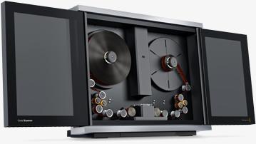 Cintel Film Scanner
