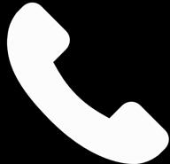 Remote Caller Guide