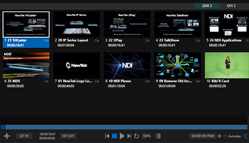 tc1-built-in-video