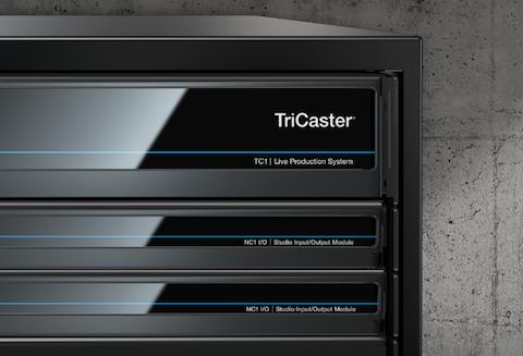 tc1-product-rack-closeup
