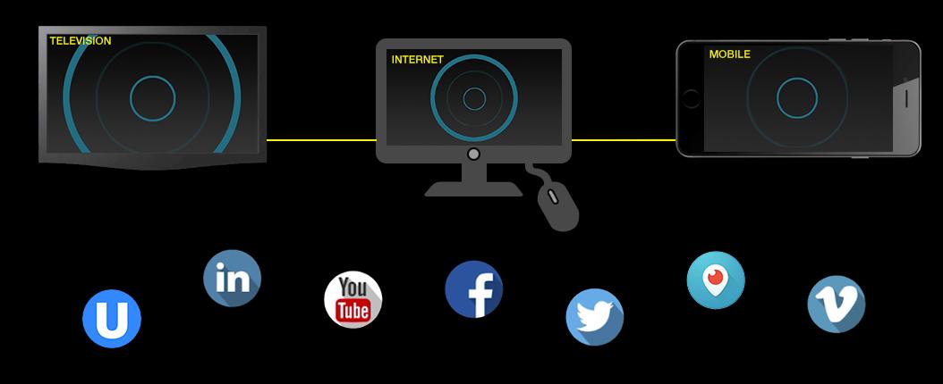 tc1-social-media-logos-per